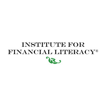 Institute for Financial Literacy
